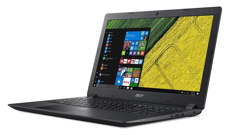 Bild på Acer Aspire 3 A315-21 (NX.GNVED.027) från Prisjakt.nu