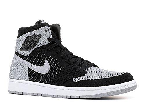 d832566a2f Nike Air Jordan 1 Retro High Flyknit (Men's)