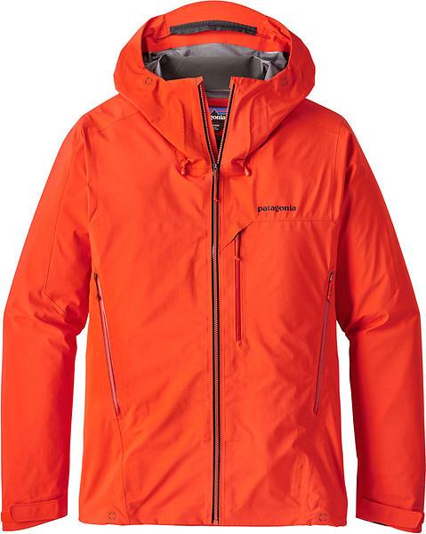 Patagonia Pluma Jacket (Uomo)