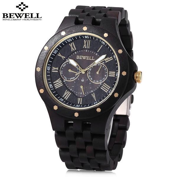 Bewell W116C