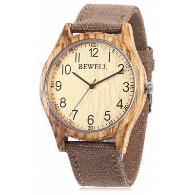 Bewell W124B