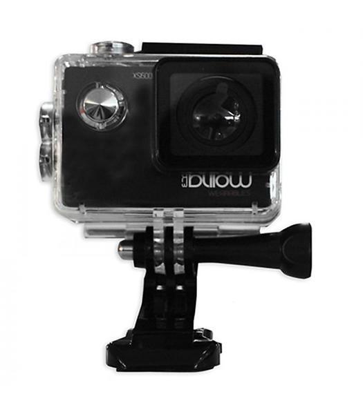 Billow XS600PRO
