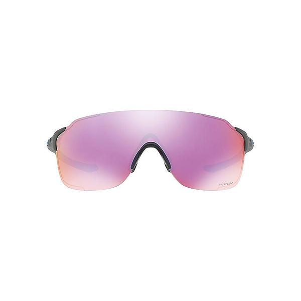Oakley EVZero Stride Prizm Golf