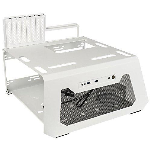 Lian Li PC-T70 (Bianco)