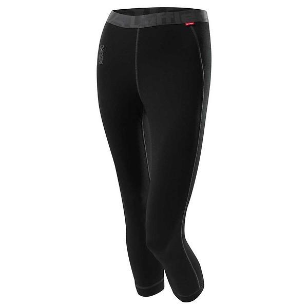 Loeffler Transtex 3/4 Merino Pants (Donna)