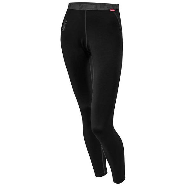 Loeffler Transtex Long Merino Pants (Donna)