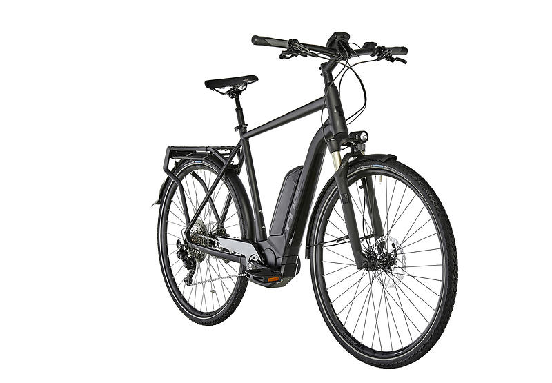 cube bikes kathmandu hybrid sl 500 2018  e
