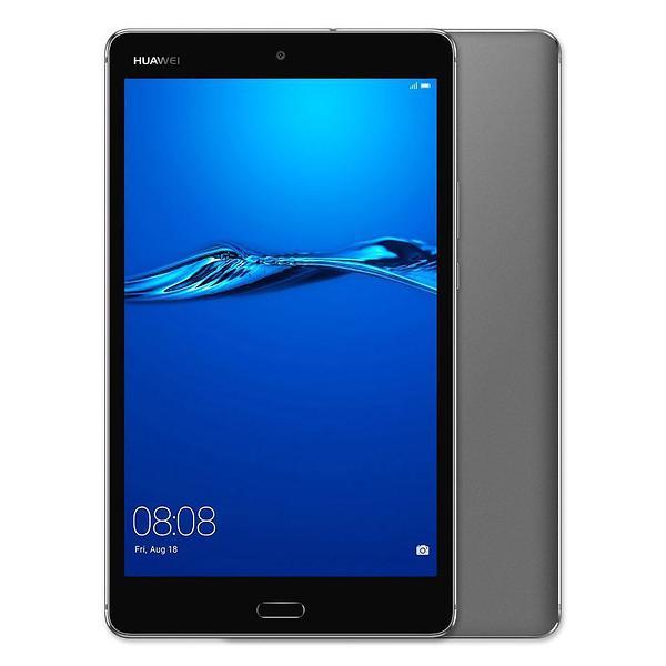 Huawei MediaPad M3 Lite 80 LTE 32GB
