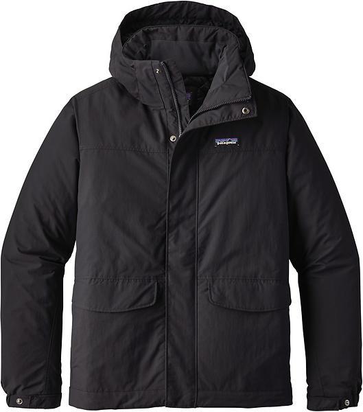 Patagonia Topley Jacket (Uomo)