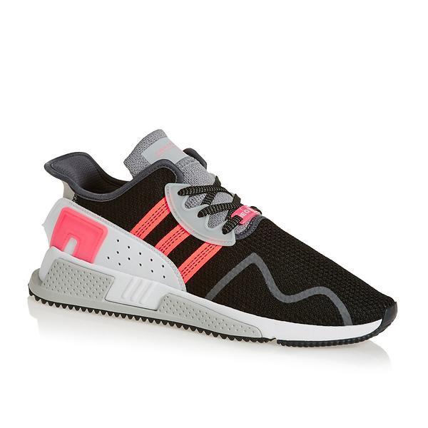 separation shoes fc28b 6f5f5 Storico dei prezzi di Adidas Originals EQT Cushion ADV (Uomo) Scarpe casual  - Trova il miglior prezzo