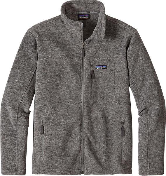 Patagonia Classic Synchilla Fleece Jacket (Uomo)