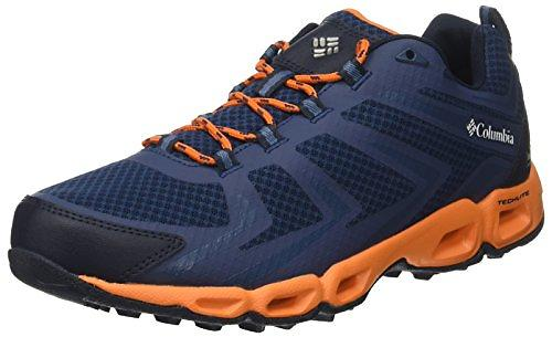 Columbia ATS Trail FS38 OutDry (Uomo)