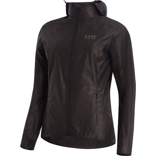 Gore Running Wear One GTX Shakedry Jacket (Donna)
