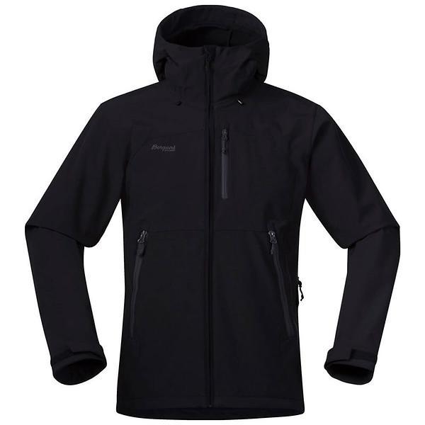 Bergans Selfjord Jacket (Uomo)