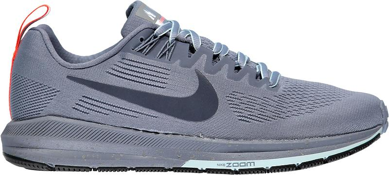 lowest price 6ee82 4c115 Nike Air Zoom Structure 21 Shield (Women's)