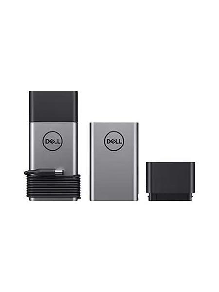 Dell Power Companion PH45W17-CA