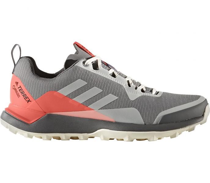 Adidas Terrex CMTK GTX Donna