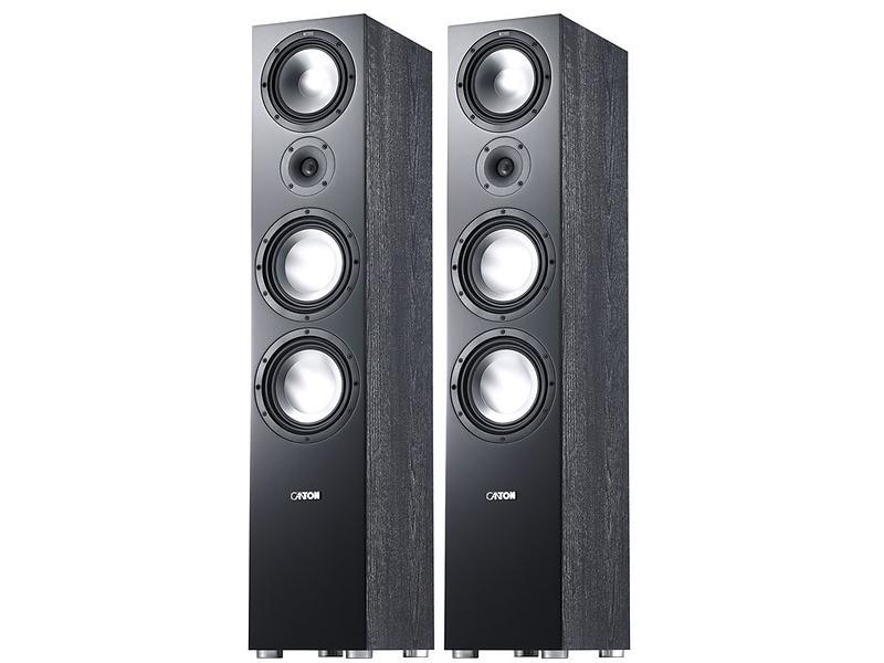 Prisutveckling på Canton GLE 496.2 Golvhögtalare - Hitta bästa priset 8747fbd5e7129