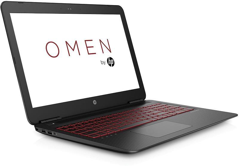 hp omen 15 ax242nf au meilleur prix comparez les offres de ordinateur portable sur led nicheur. Black Bedroom Furniture Sets. Home Design Ideas