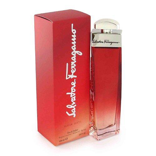 Salvatore Ferragamo Parfum Subtil edp 100ml