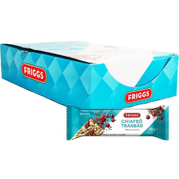 friggs raw bar