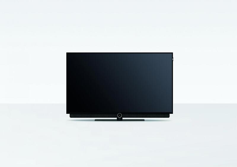LOEWE. Bild 3.43 TV al miglior prezzo - Confronta subito le offerte ...