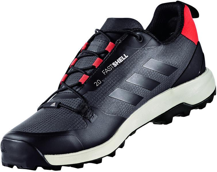 scarpe adidas climaproof