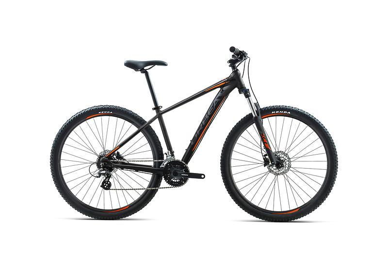 Orbea MX 50 2018