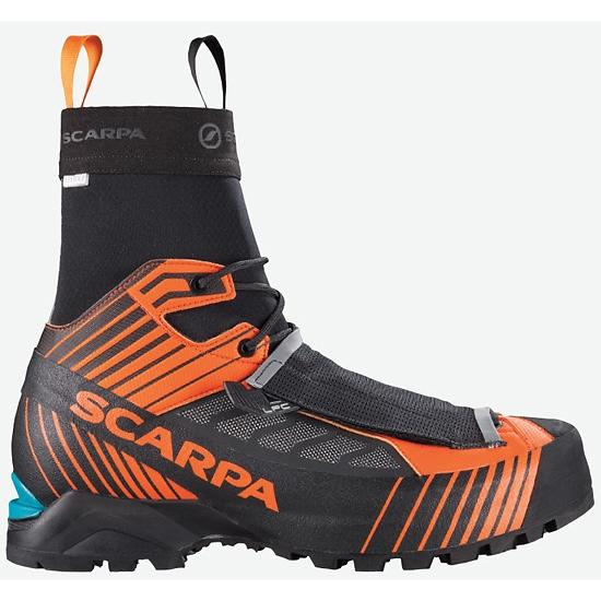 Scarpa Ribelle Mountain Tech OD (Uomo)
