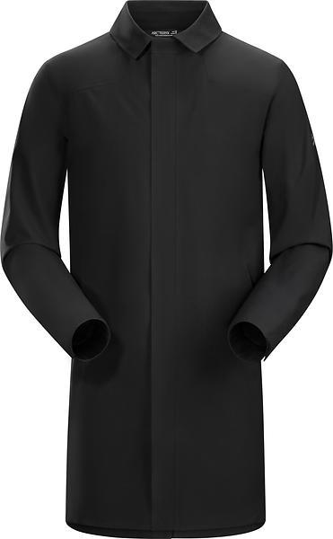 Arcteryx Keppel Trench Coat (Uomo)
