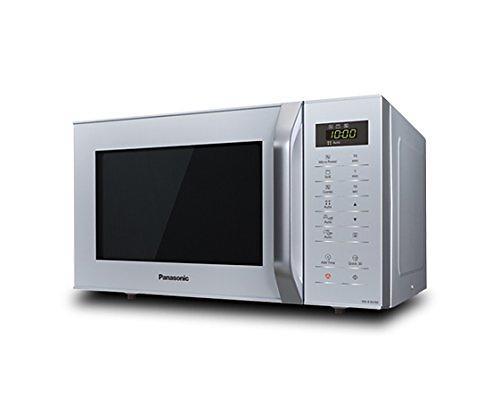Panasonic NN-K36HM (Inox)