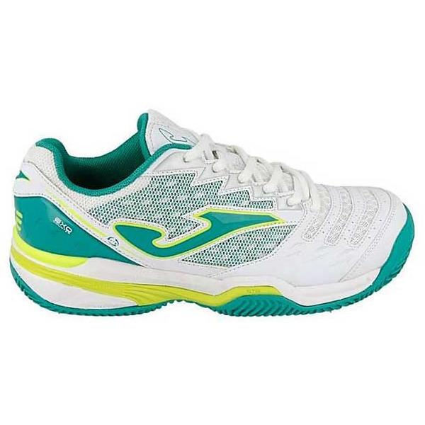 Joma T.Ace 702 Clay (Donna)