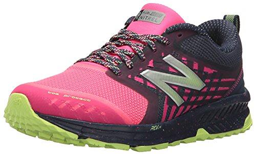 941451b6eb New Balance FuelCore Nitrel Trail (Women's)