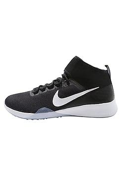 Nike Air Zoom Strong 2 (Donna)