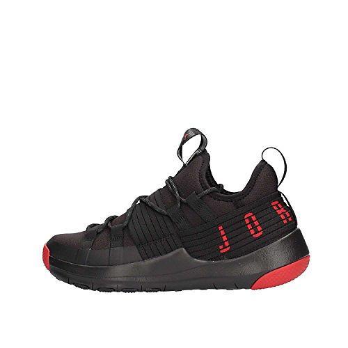 Nike Jordan Trainer Pro (Uomo)