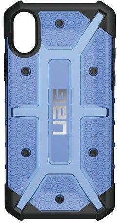 UAG Protective Case Plasma for iPhone X