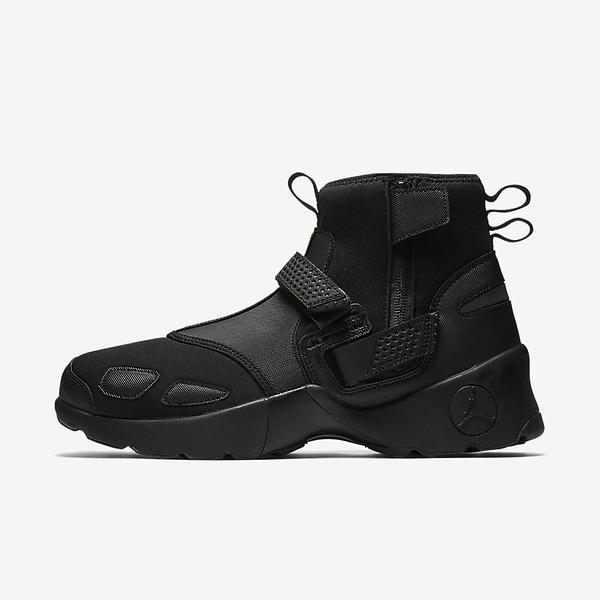 Nike Jordan Trunner LX High (Uomo)