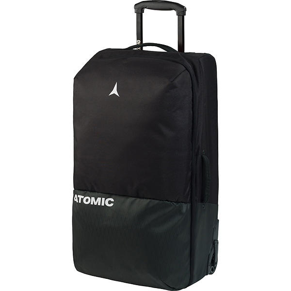 Atomic trolley 90L