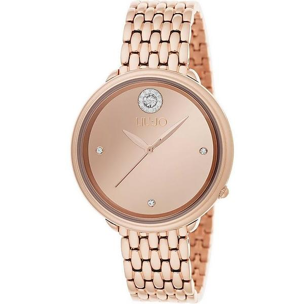 Liu Jo Luxury Only You TLJ1158