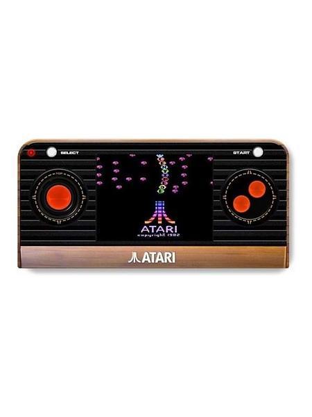 Atari Retro TV