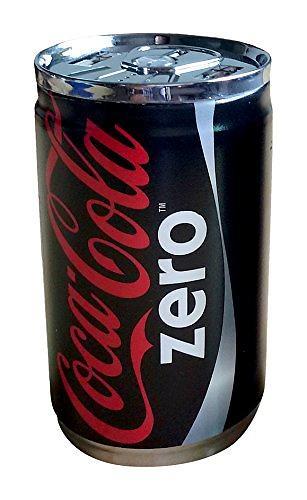 Urban Factory Coca Cola Battery 1040mAh