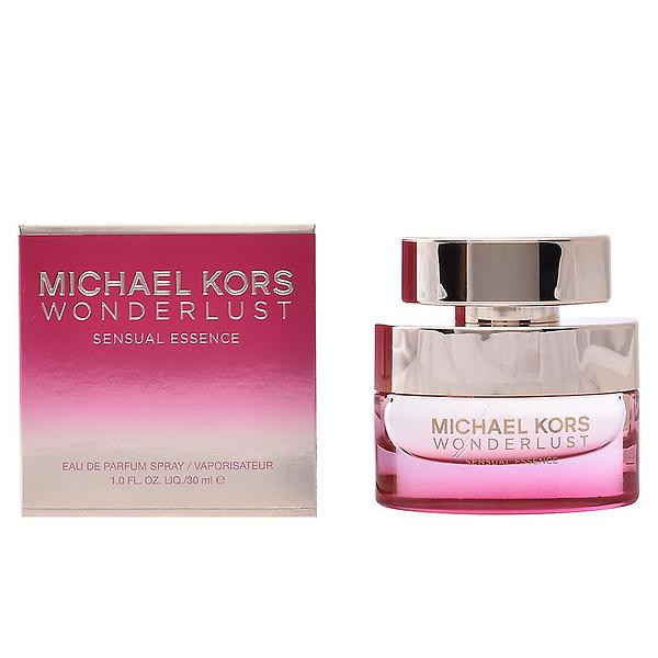 Michael Kors Wonderlust Sensual Essence edp 30ml
