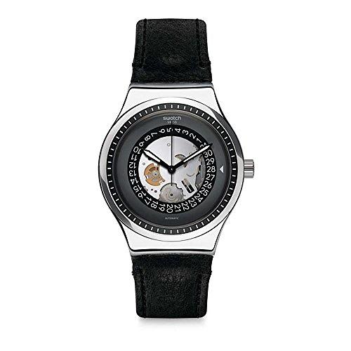 Swatch Sistem Solaire YIS414