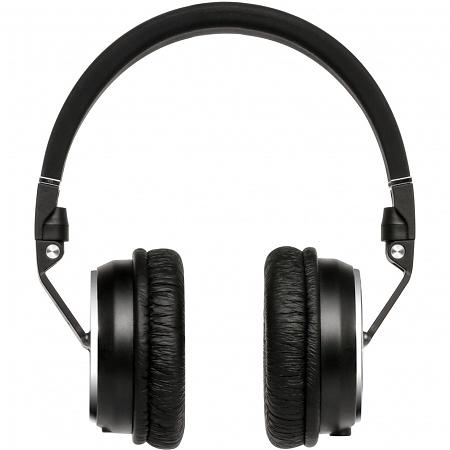 Stanton DJ Pro4000