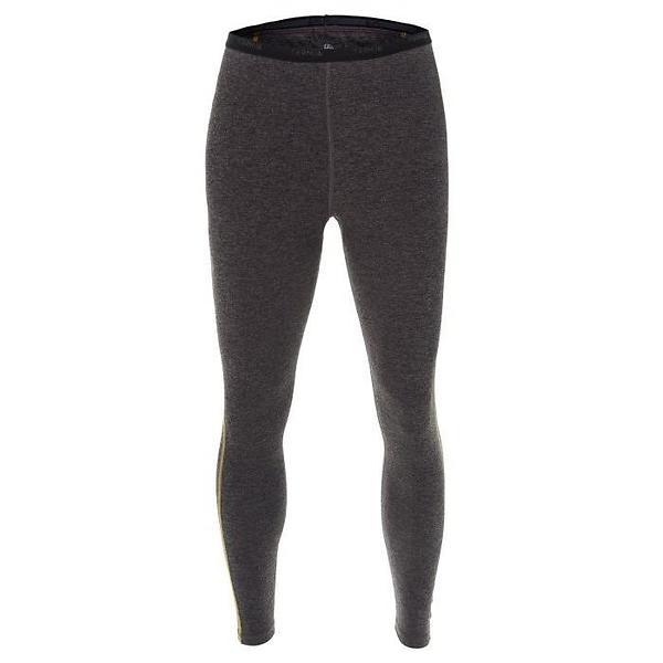 Ternua Mode Leggings (Uomo)
