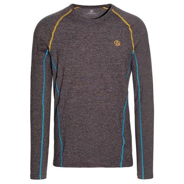 Ternua Mode LS Shirt (Uomo)