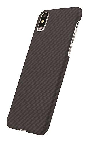 3SIXT Aramid Case for iPhone X
