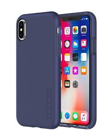 Incipio DualPro for iPhone X/XS