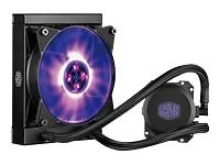 Cooler Master MasterLiquid ML120L RGB 120mm