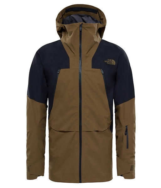 The North Face Purist Triclimate Jacket (Uomo)